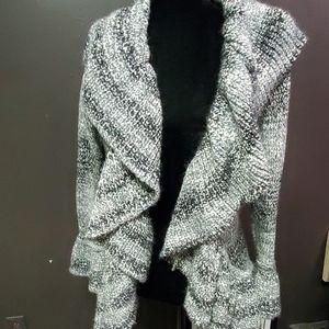 525 carrigan sweater